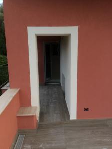 appartamenti_edildaegio_1