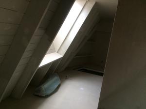 appartamenti_edildaegio_2