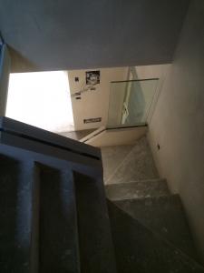 appartamenti_edildaegio_5