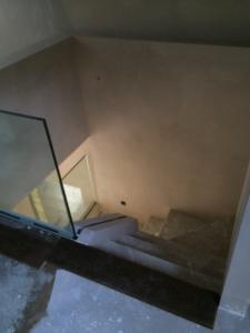 appartamenti_edildaegio_6