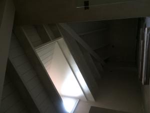 appartamenti_edildaegio_7