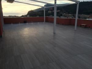 pavimenti_terrazzi_edildaegio_2_little